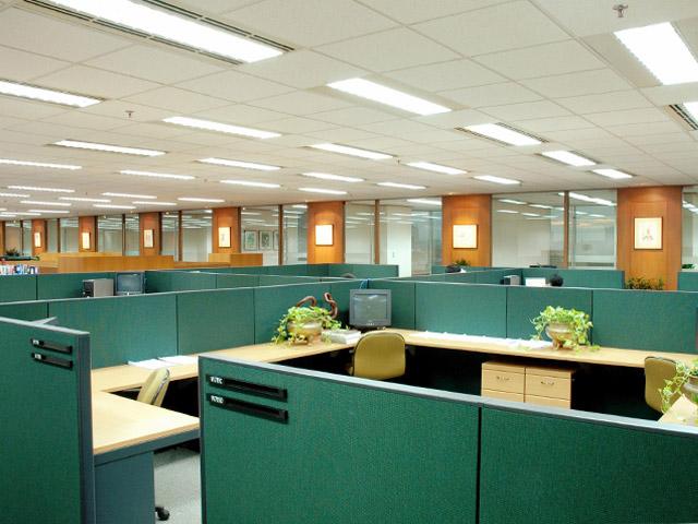 Office room Freeport Office