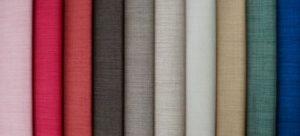 jenis jenis kain sofa
